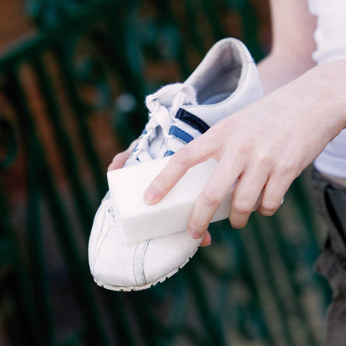 come-pulire-le-sneakers-bianche-senza-rovinarle-20