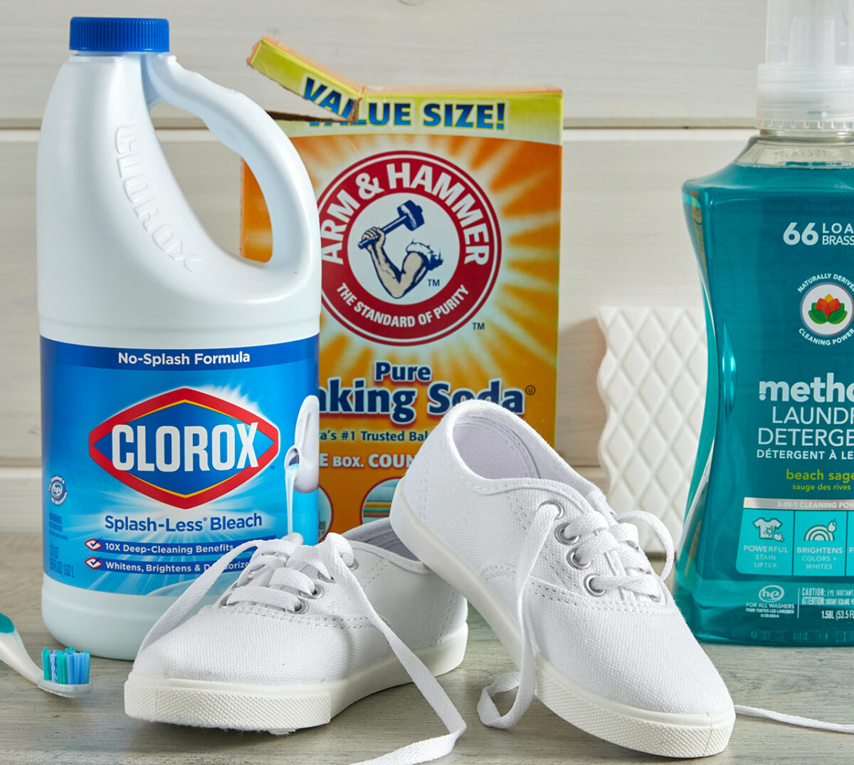 come-pulire-le-sneakers-bianche-senza-rovinarle-4