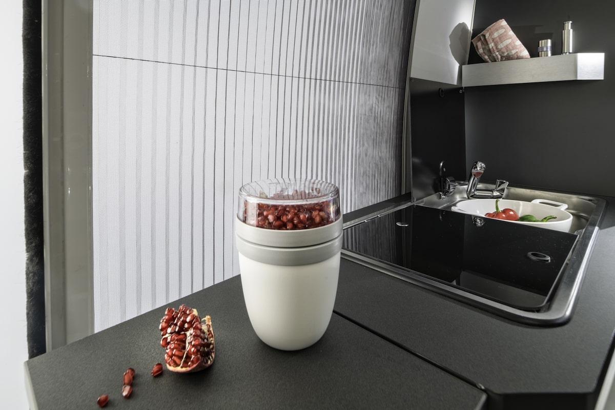 come-scegliere-piano-cucina-antibatterico-2