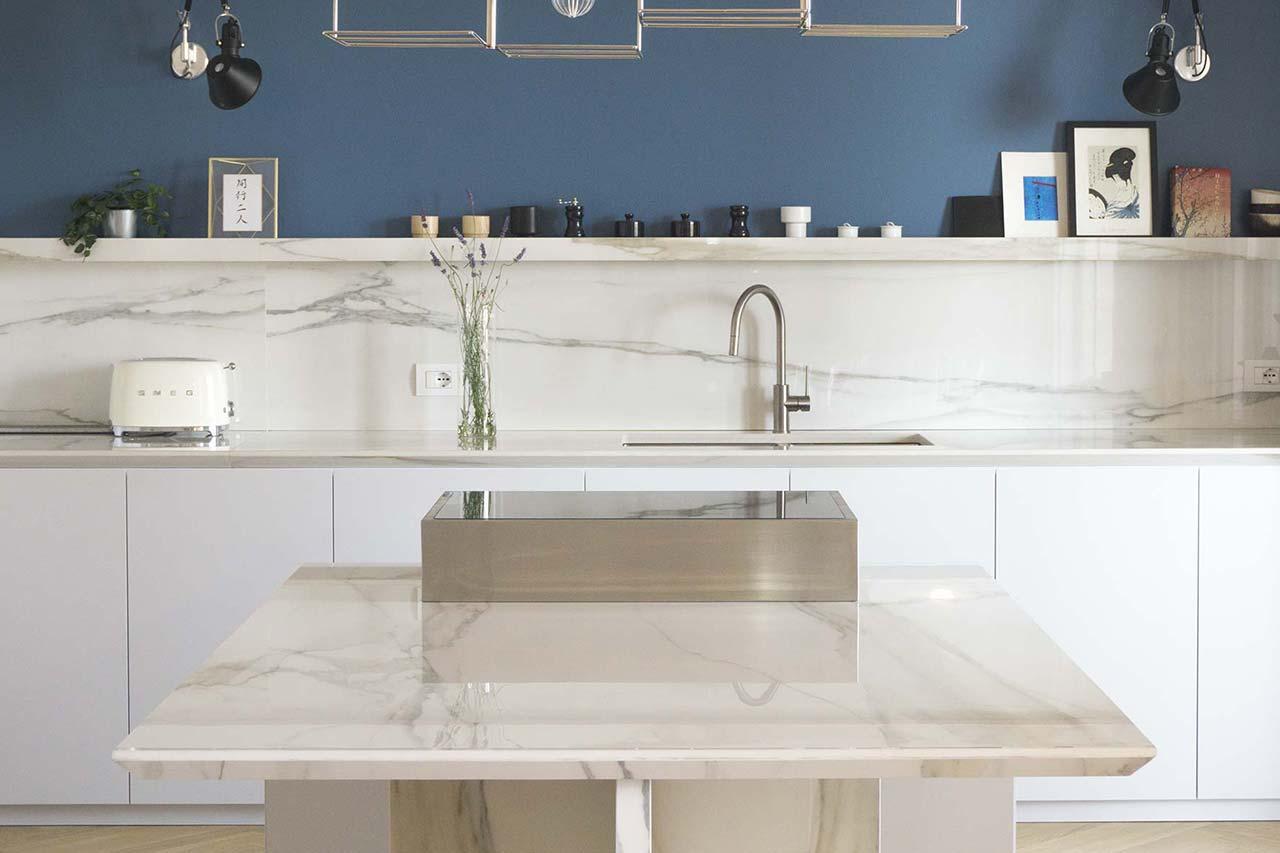 come-scegliere-piano-cucina-antibatterico-gres