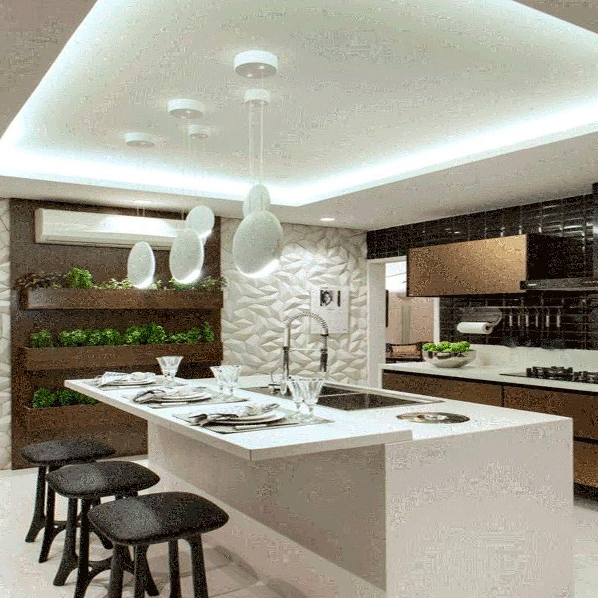 cucina-in-cartongesso-5