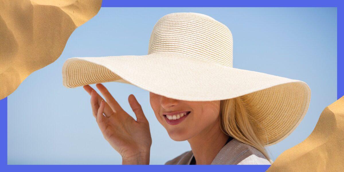 gadget-indispensabili-prendere-sole-balcone-hat