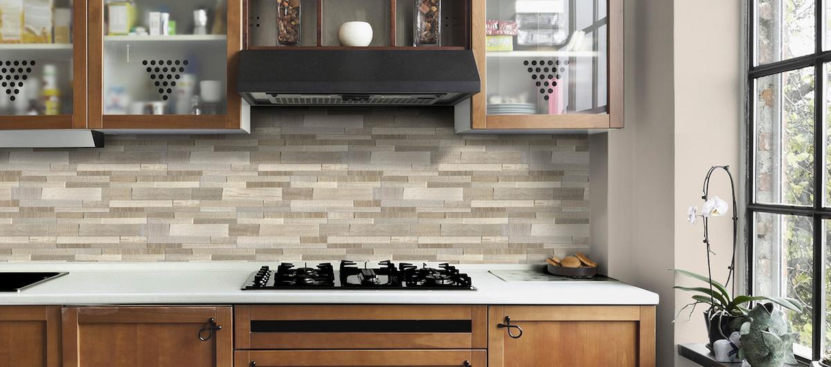 gres-porcellanato-cucina-17