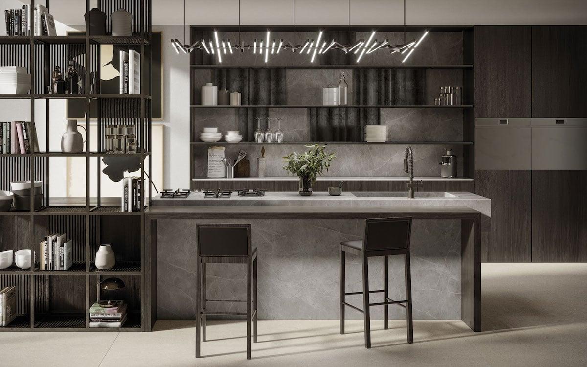gres-porcellanato-cucina-21