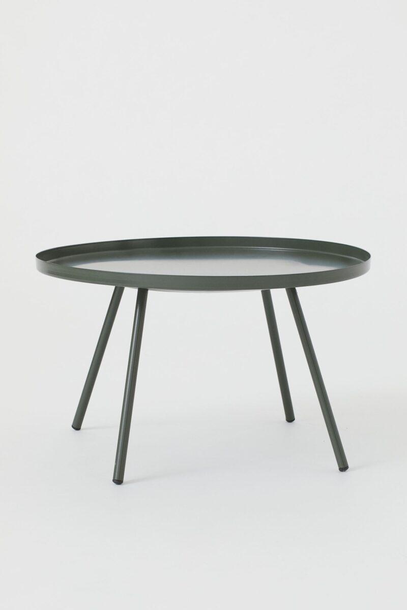 hm-tavolino-