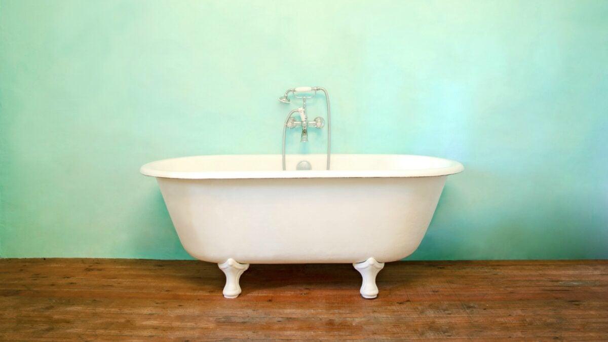 idee-riciclo-vasca-bagno-1