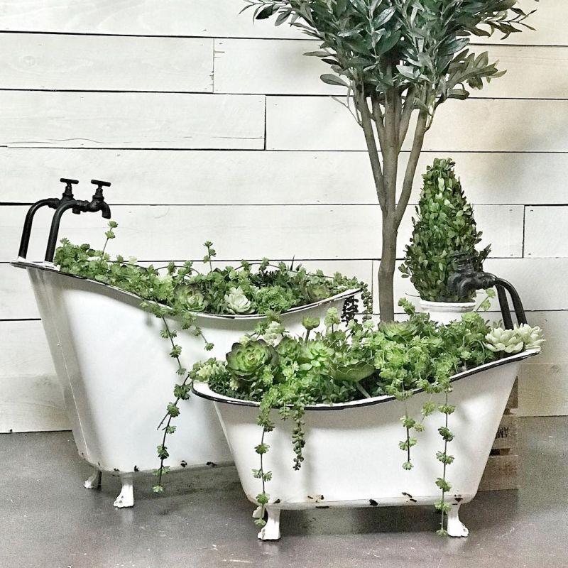 idee-riciclo-vasca-bagno-cop1