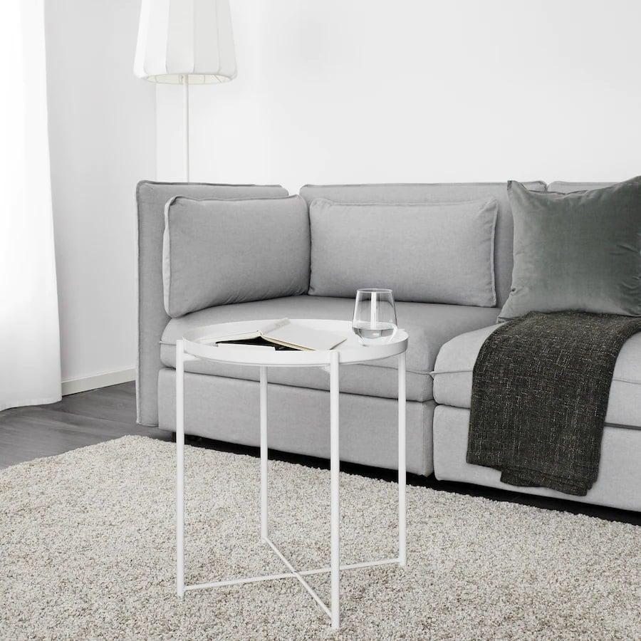 ikea-gladom-tavolino-vassoio-bianco