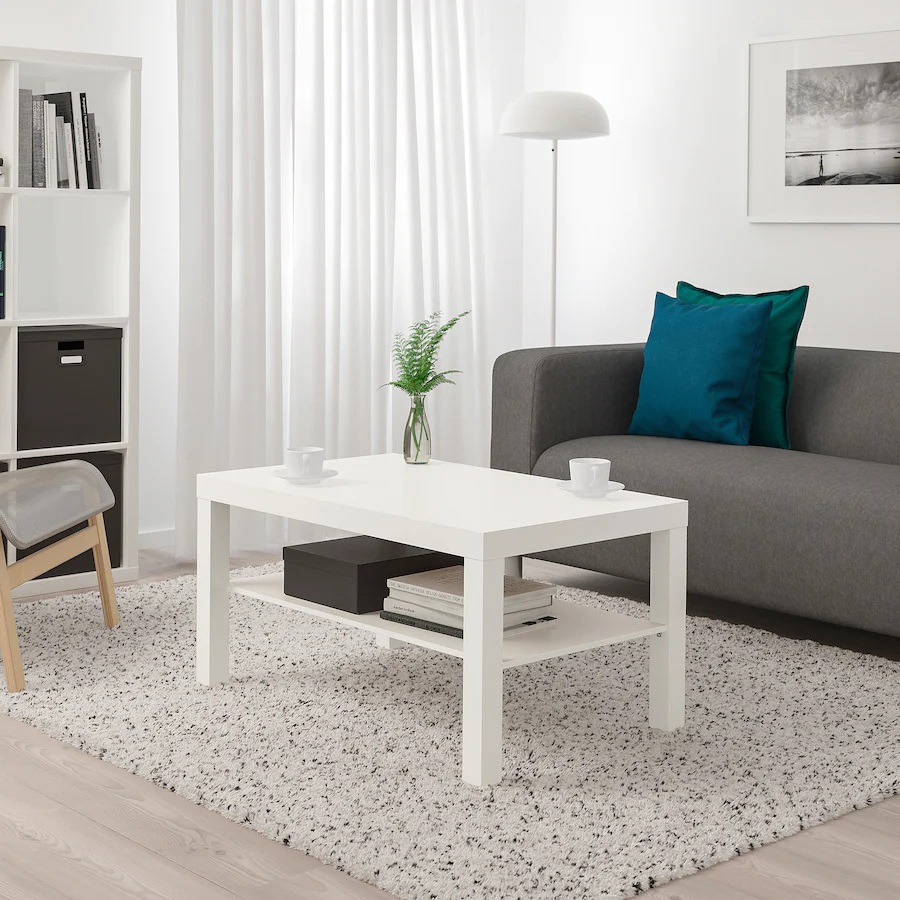 ikea-lack-tavolino-bianco