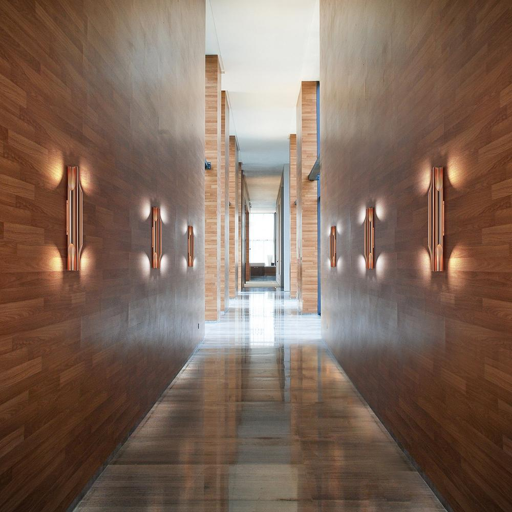 illuminazione-corridoio-10-idee-10