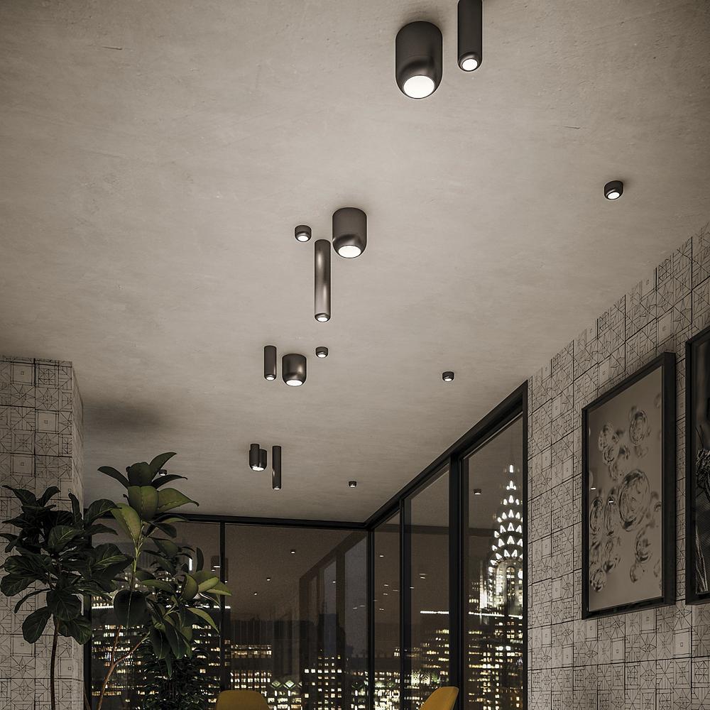 illuminazione-corridoio-10-idee