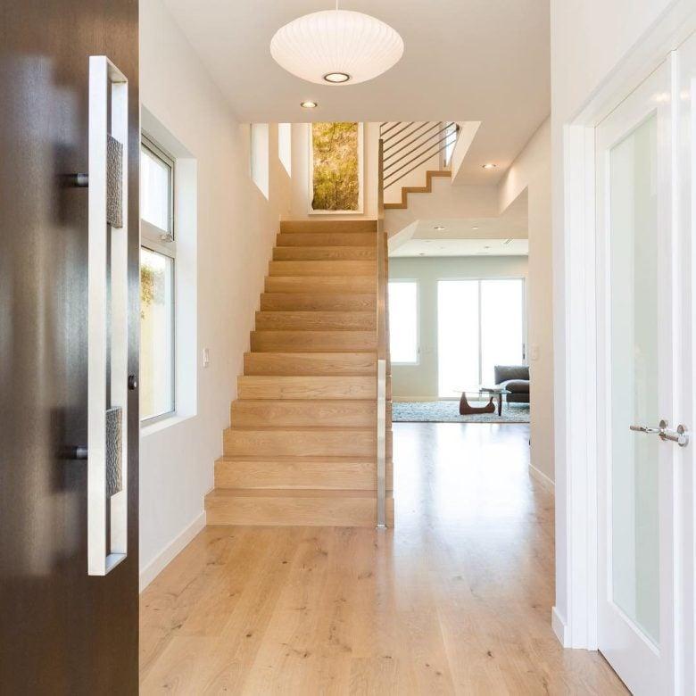 illuminazione-corridoio-10-idee-5