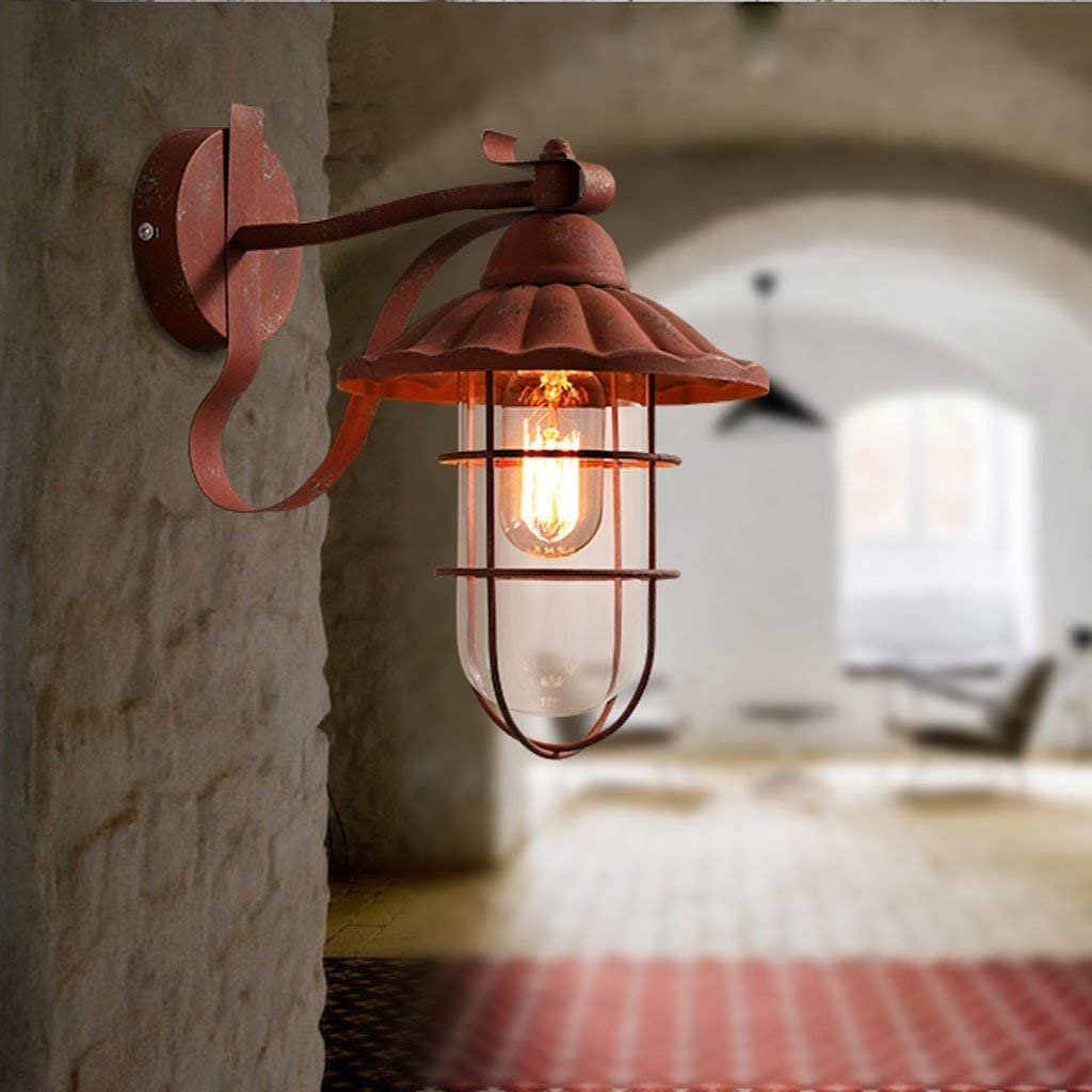 illuminazione-corridoio-10-idee-7