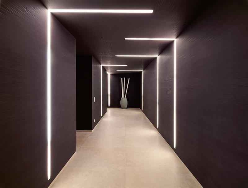 illuminazione-corridoio-10-idee-8