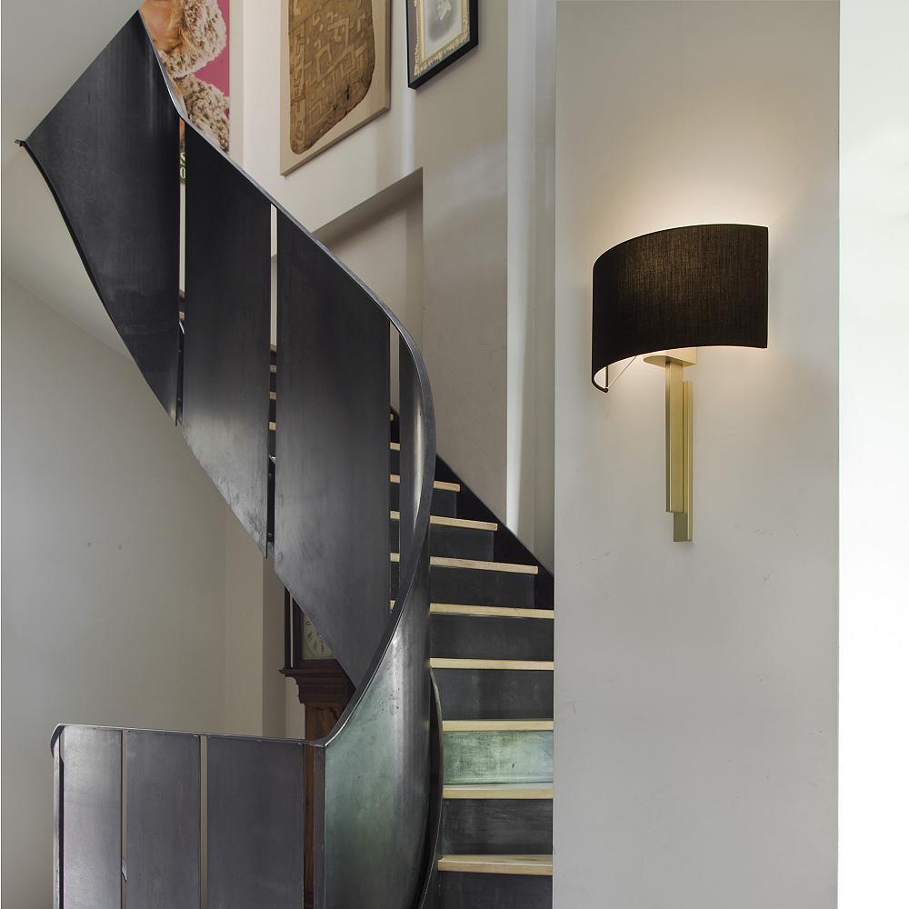 illuminazione-corridoio-10-idee-cop