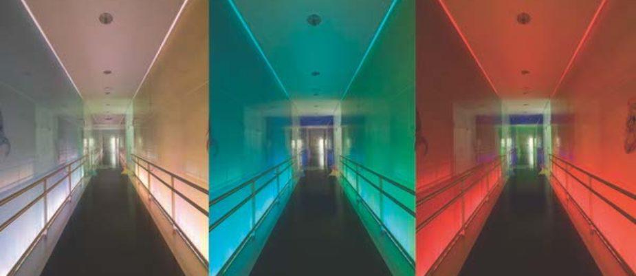illuminazione-corridoio-10-idee-cromo