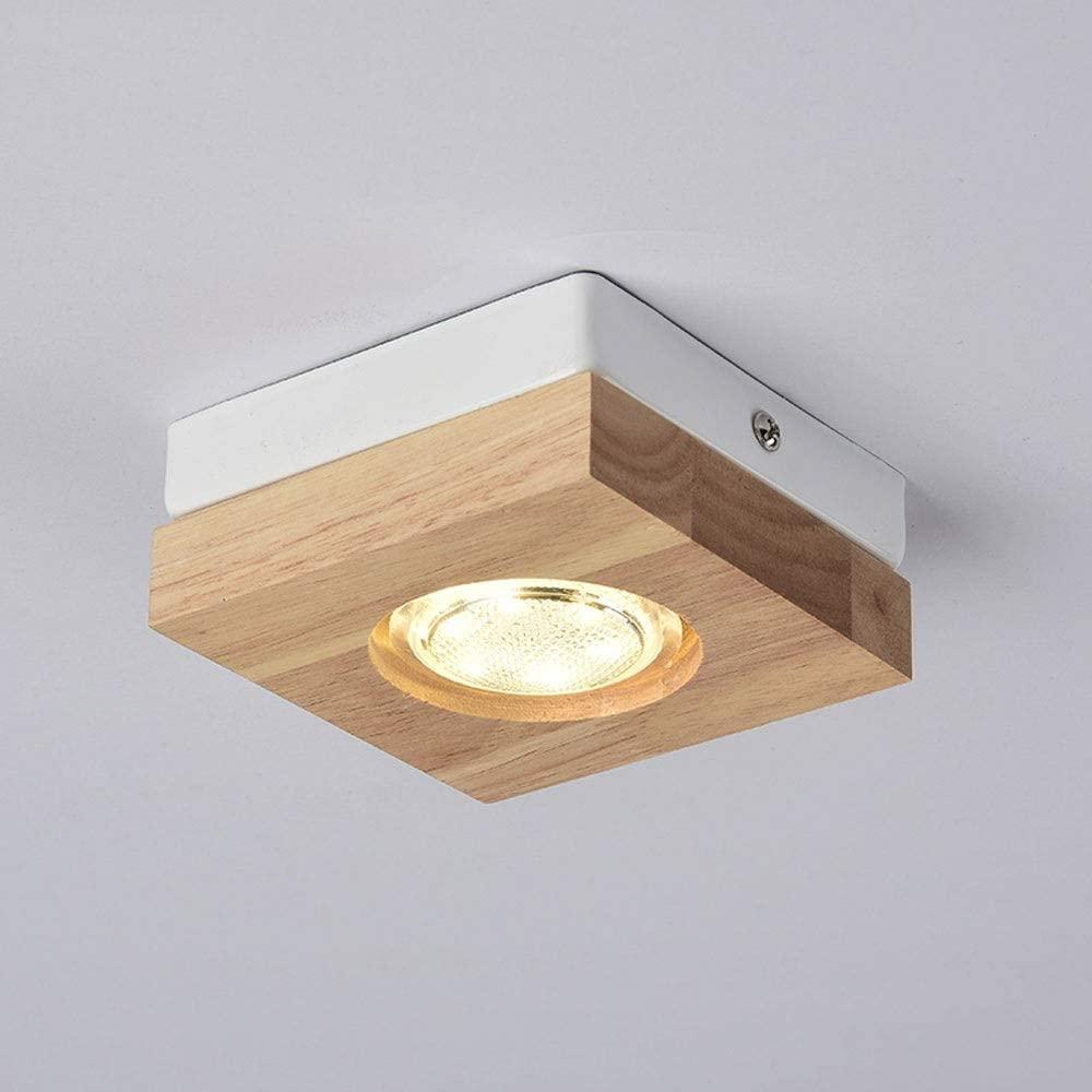 illuminazione-corridoio-10-idee-faretti