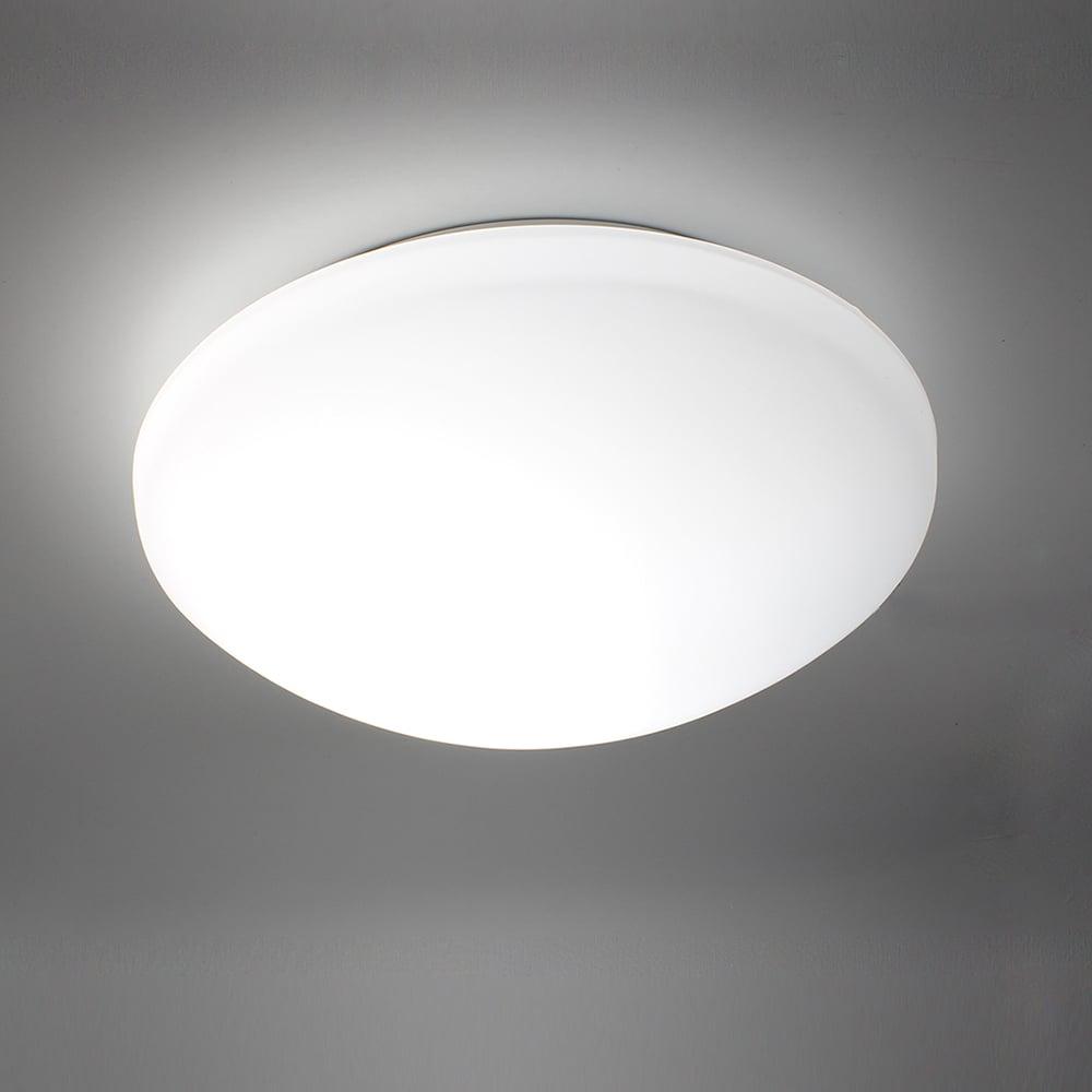 illuminazione-corridoio-10-idee-plafoniera