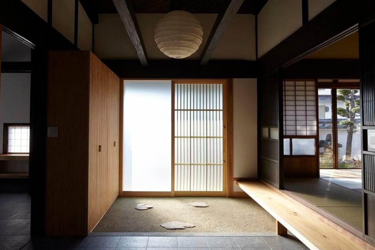 ingresso-giapponese-03