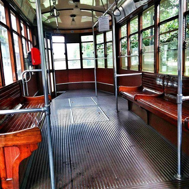lapitec-tram-milano-legno