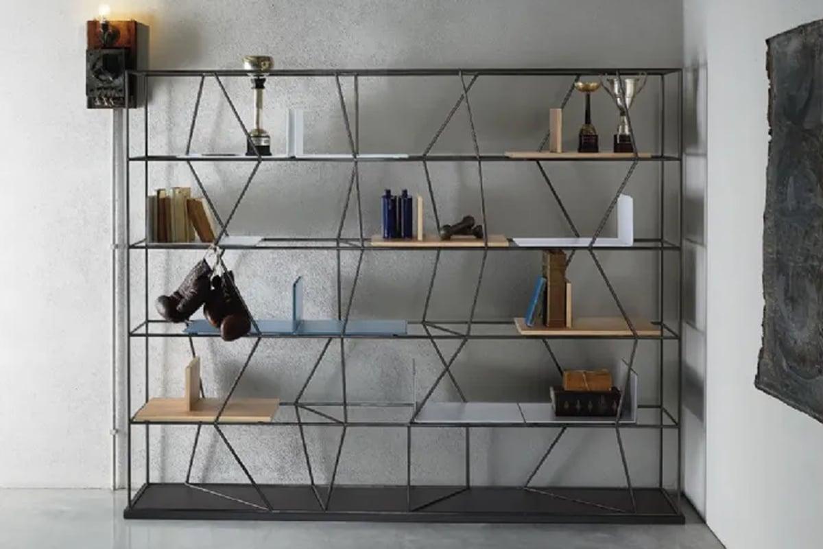 libreria-metallo-01