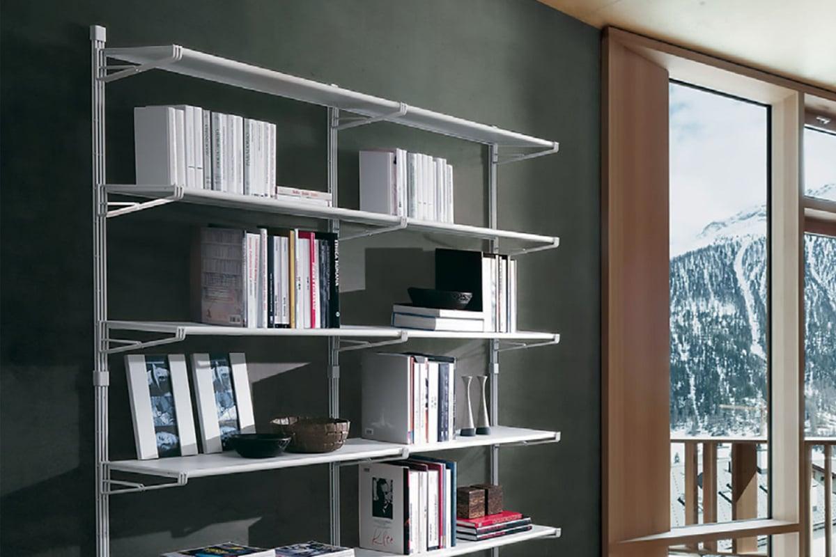 libreria-metallo-010