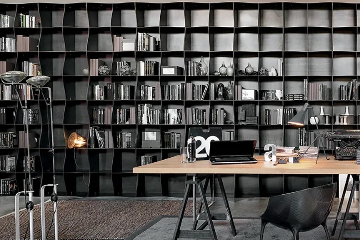 libreria-metallo-02