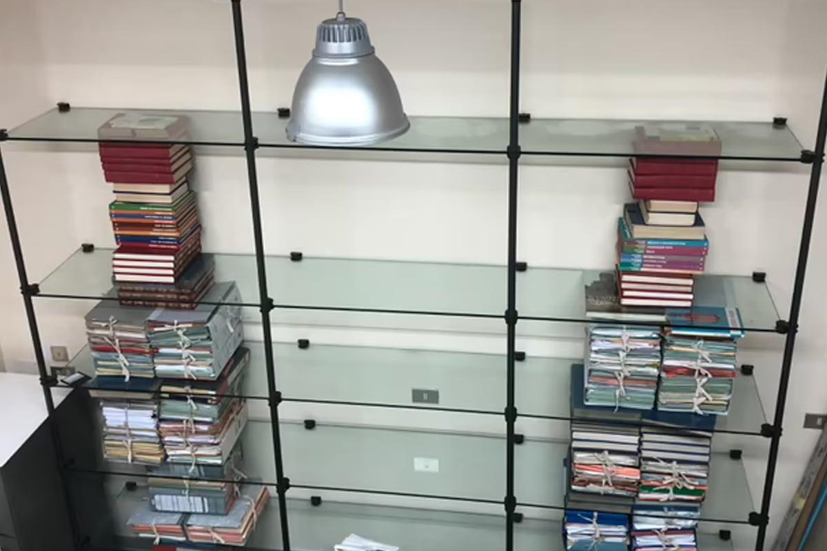 libreria-metallo-05