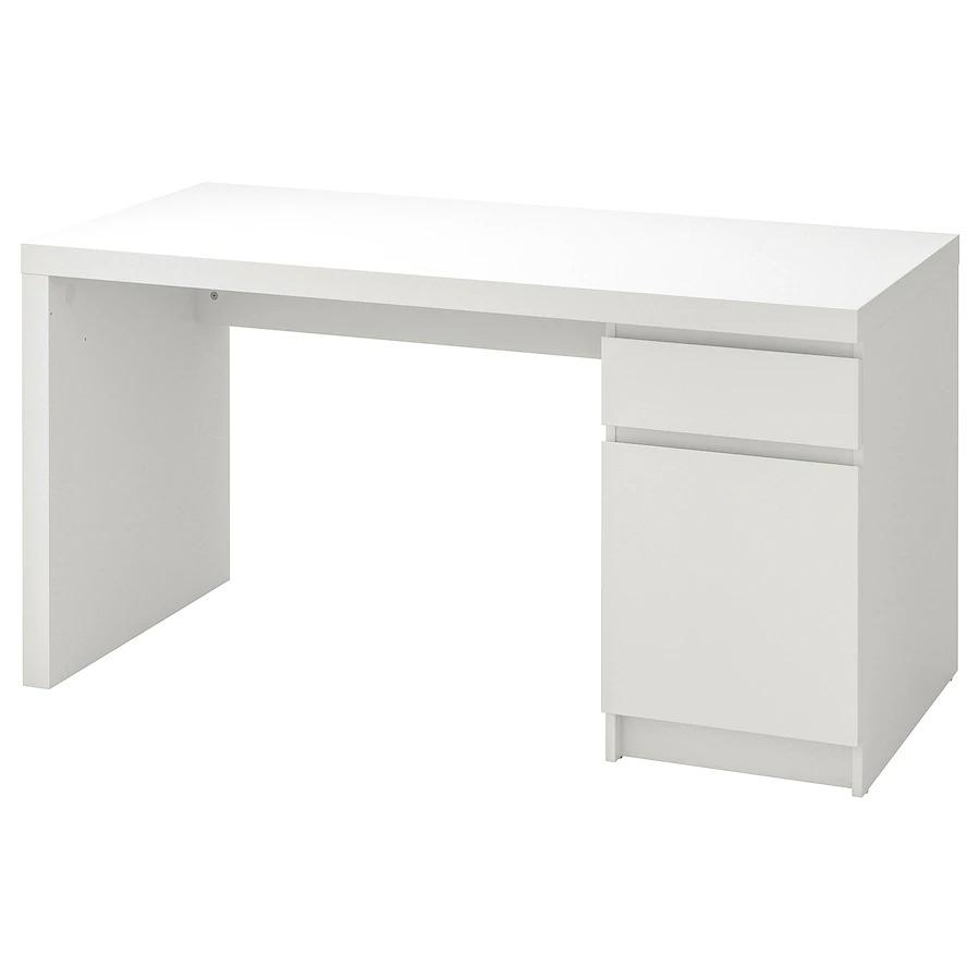 malm-scrivania-ikea-