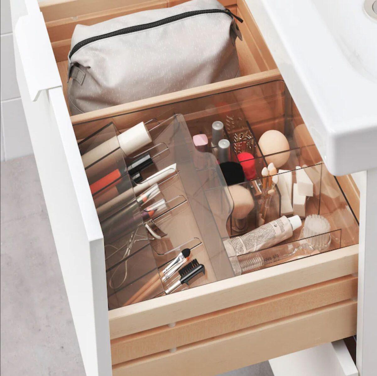 mobili-bagno-salvaspazio-IKEA-11