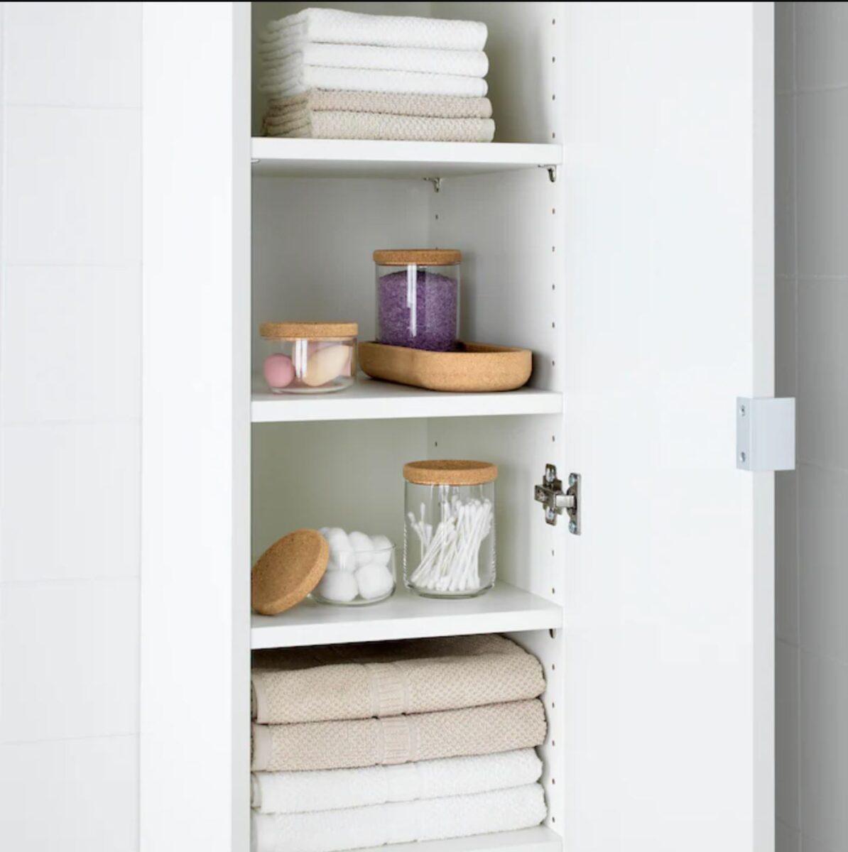 mobili-bagno-salvaspazio-IKEA-12