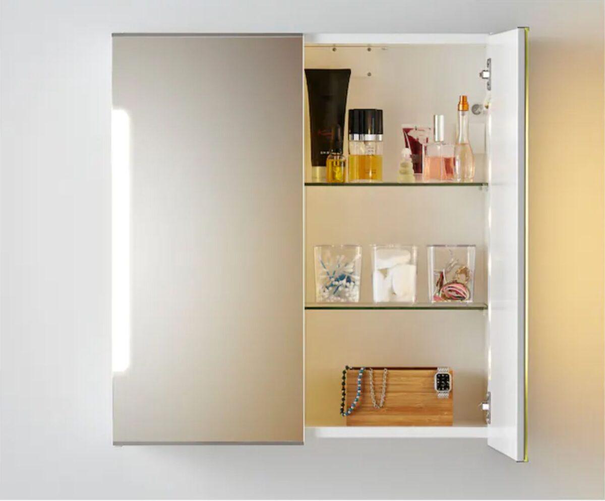 mobili-bagno-salvaspazio-IKEA-2