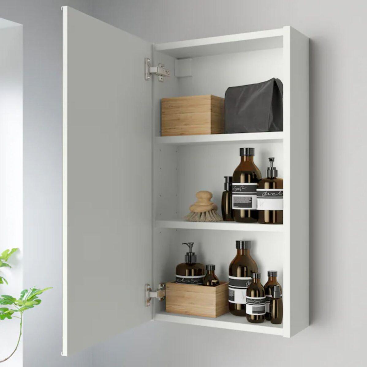 mobili-bagno-salvaspazio-IKEA-3