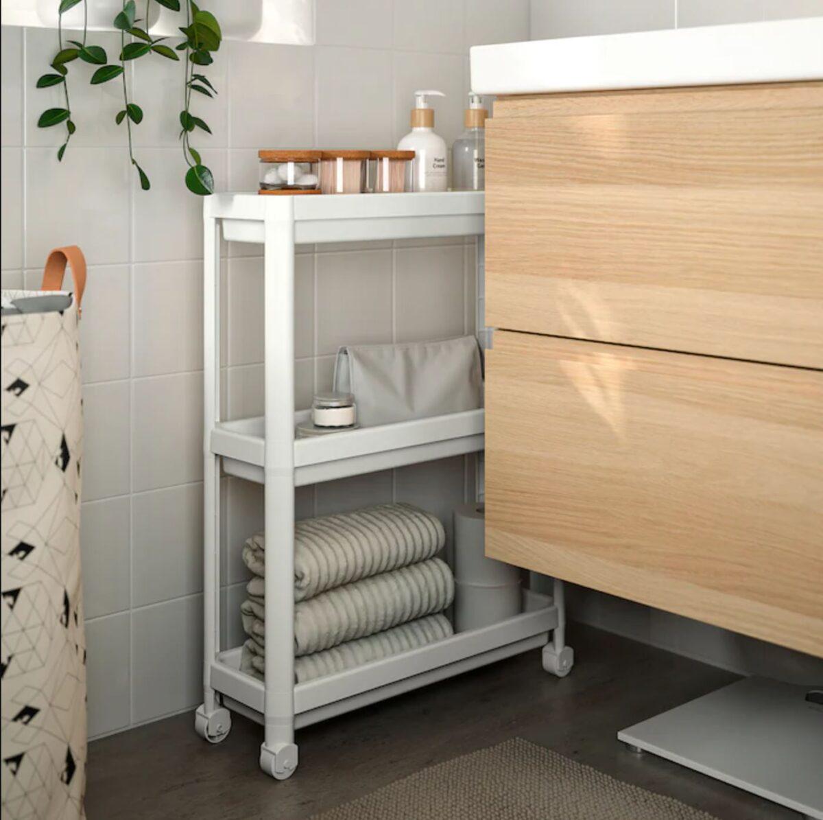 mobili-bagno-salvaspazio-IKEA-4