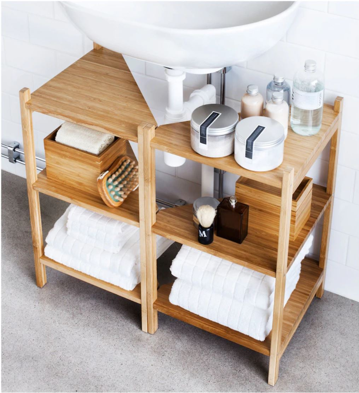 mobili-bagno-salvaspazio-IKEA-6