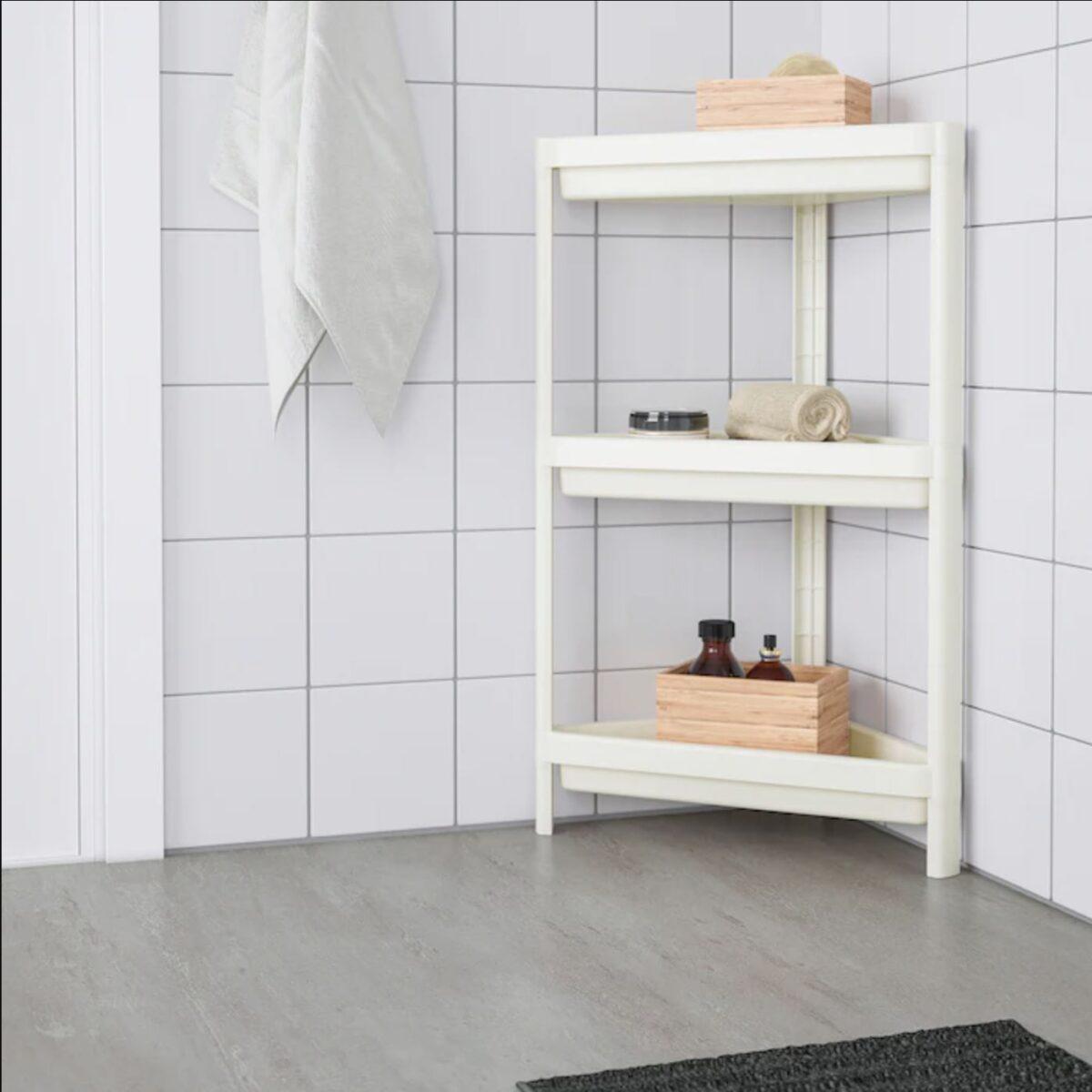 mobili-bagno-salvaspazio-IKEA-7