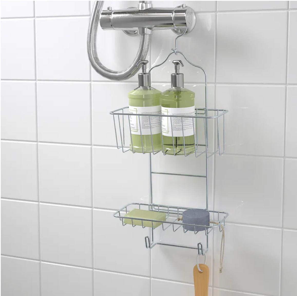 mobili-bagno-salvaspazio-IKEA-8