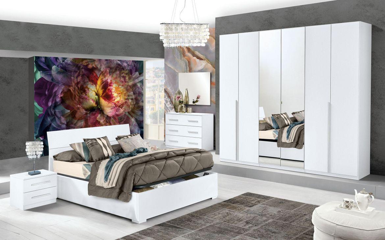 mondo-convenienza-camera-letto-03