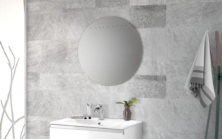 mondo-convenienza-sconti-luglio-bagno-specchio1