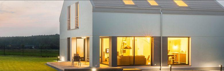 mutui-green-cosa-sono-cosa-servono-come-fare-opinioni-3