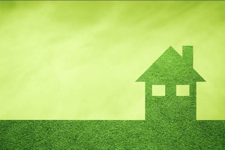 mutui-green-cosa-sono-cosa-servono-come-fare-opinioni-6