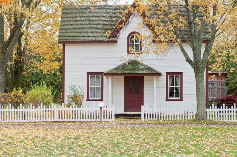 mutui-green-cosa-sono-cosa-servono-come-fare-opinioni-7