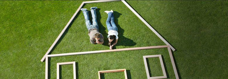 mutui-green-cosa-sono-cosa-servono-come-fare-opinioni