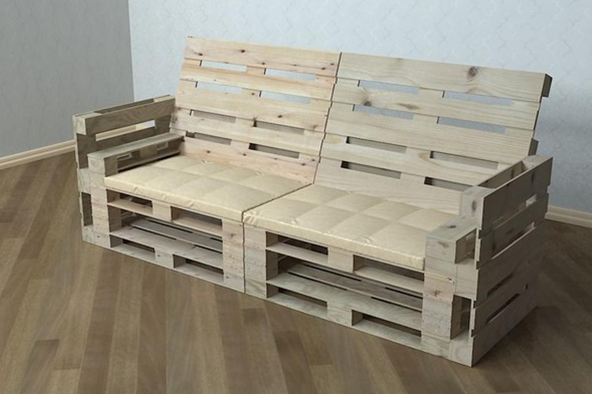 pallet-divano-02