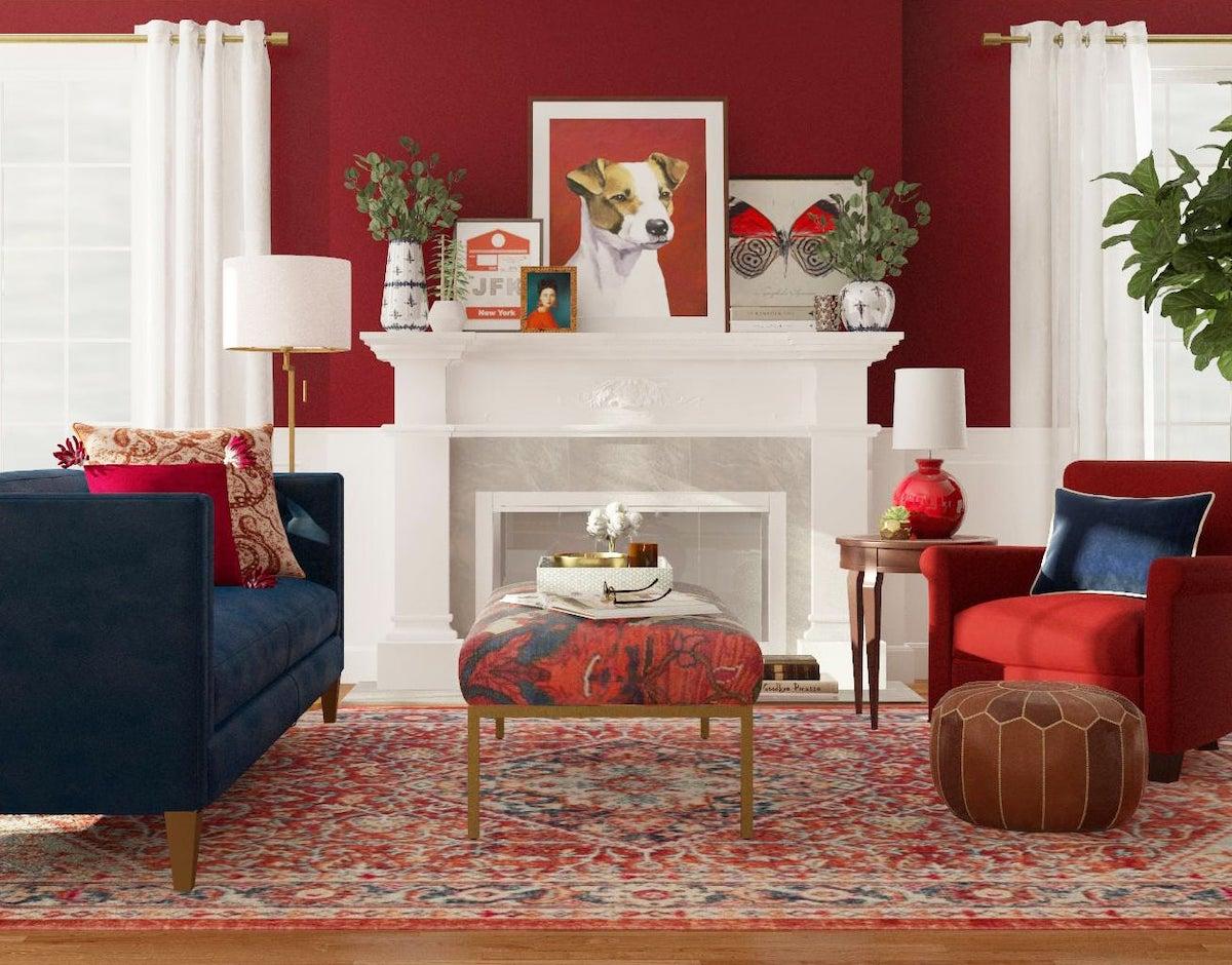 pareti-color-vinaccia-soggiorno-11