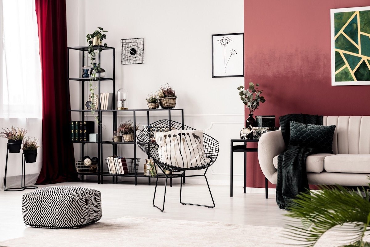 pareti-color-vinaccia-soggiorno-14