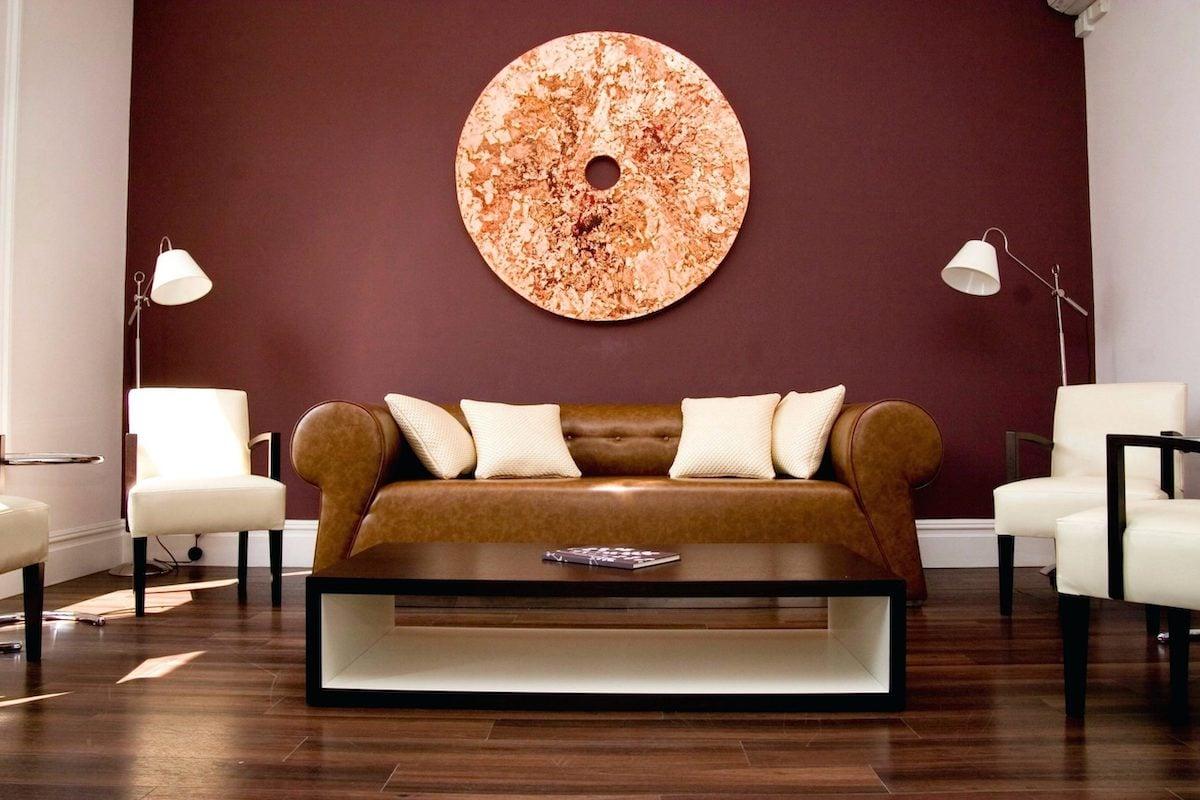 pareti-color-vinaccia-soggiorno-3