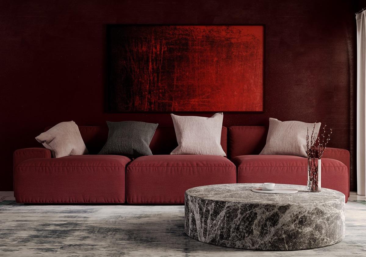 pareti-color-vinaccia-soggiorno-7