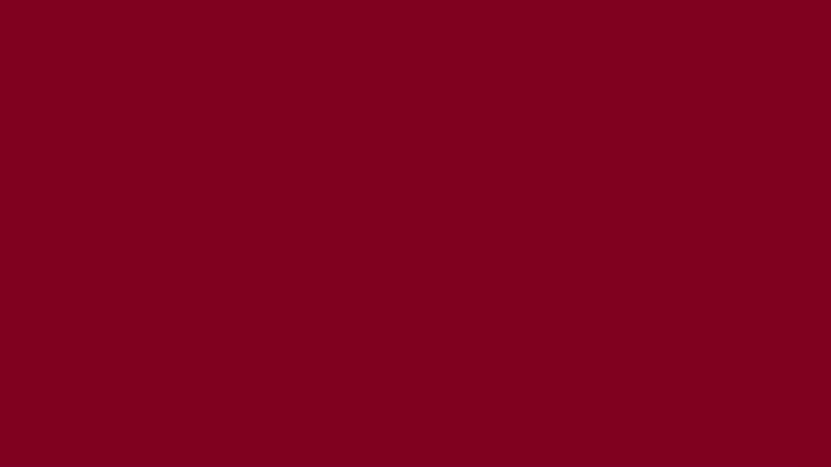 pareti-color-vinaccia-soggiorno-abbinamenti