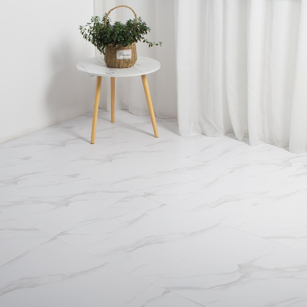 pavimenti-pvc-effetto-marmo-1